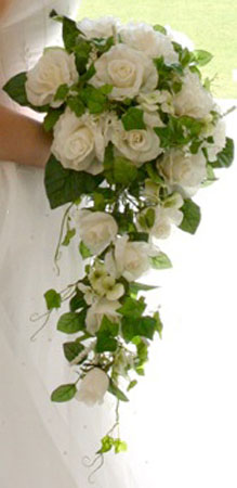 flower centerpiece weddings and events-18